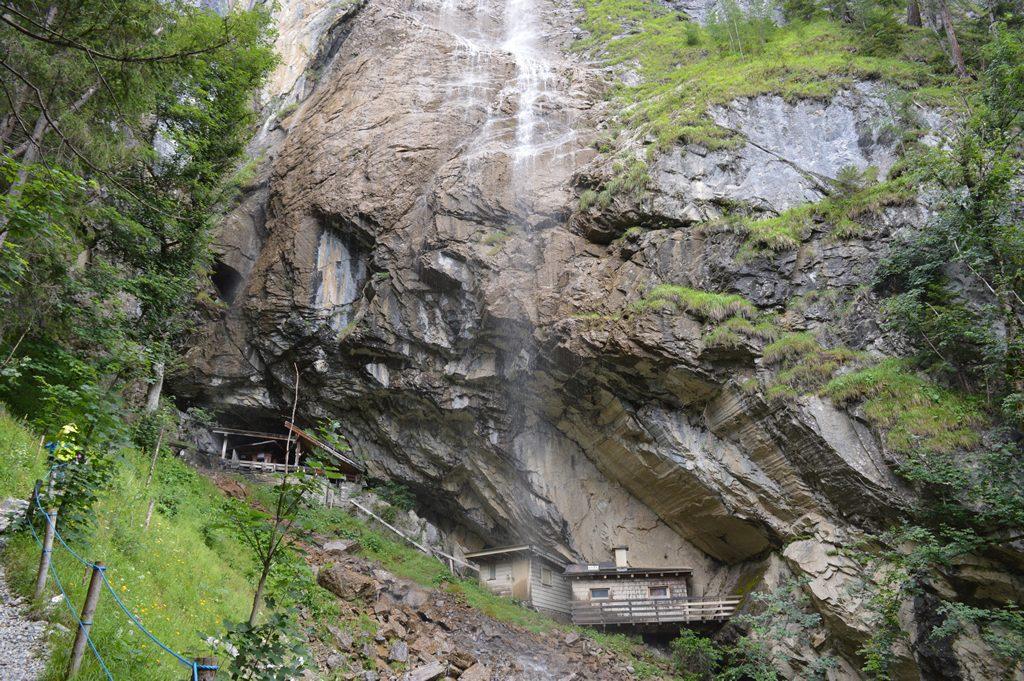 cuevas-dia-7-foto1