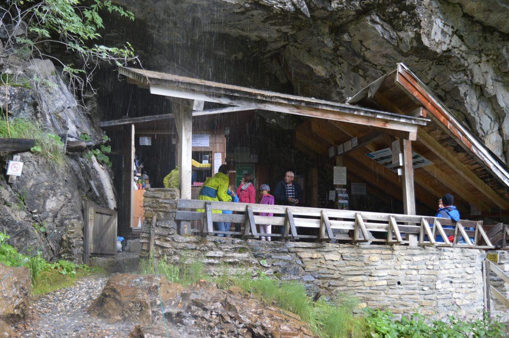 cuevas-dia-7-foto2