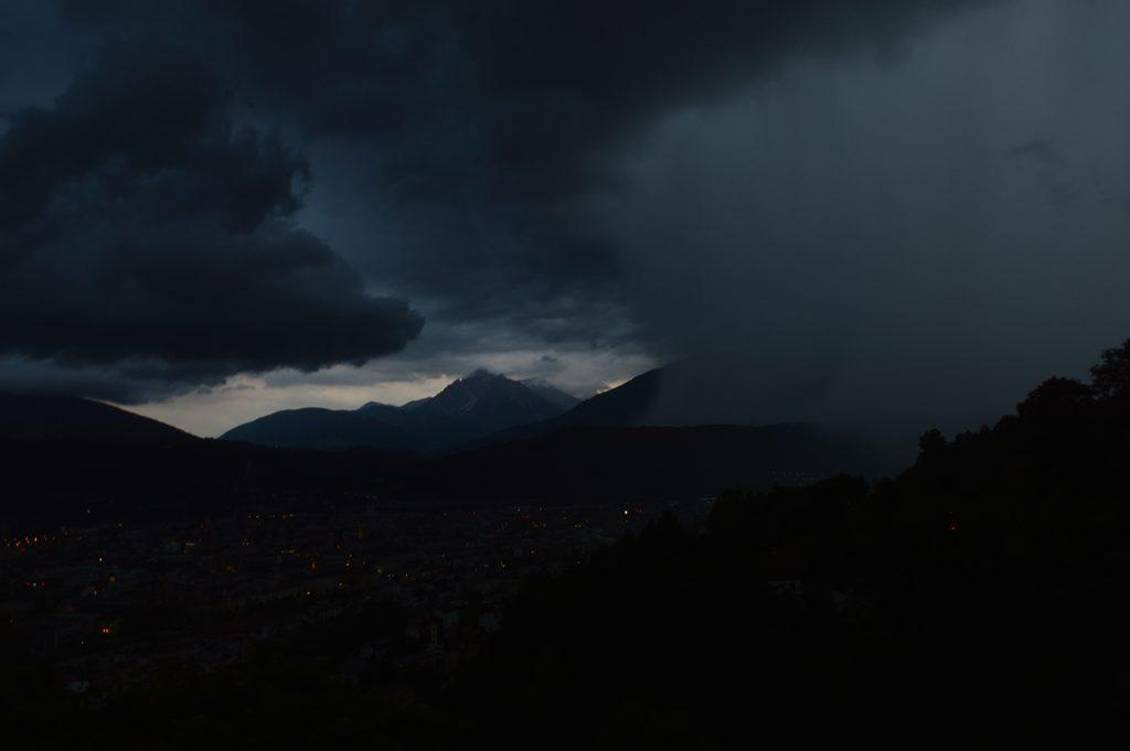 inssbruck-dia3-tormenta