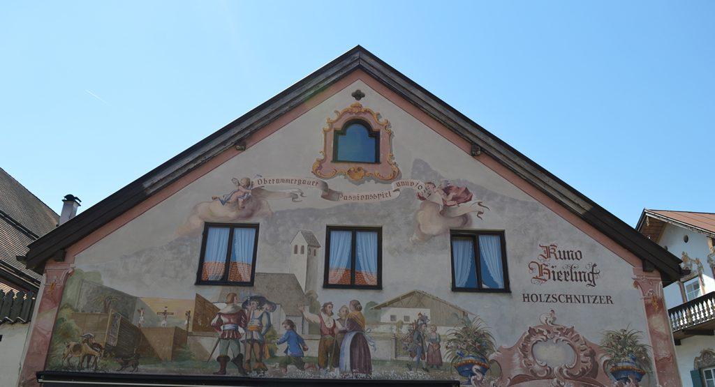 oberammergau-dia2-fachada