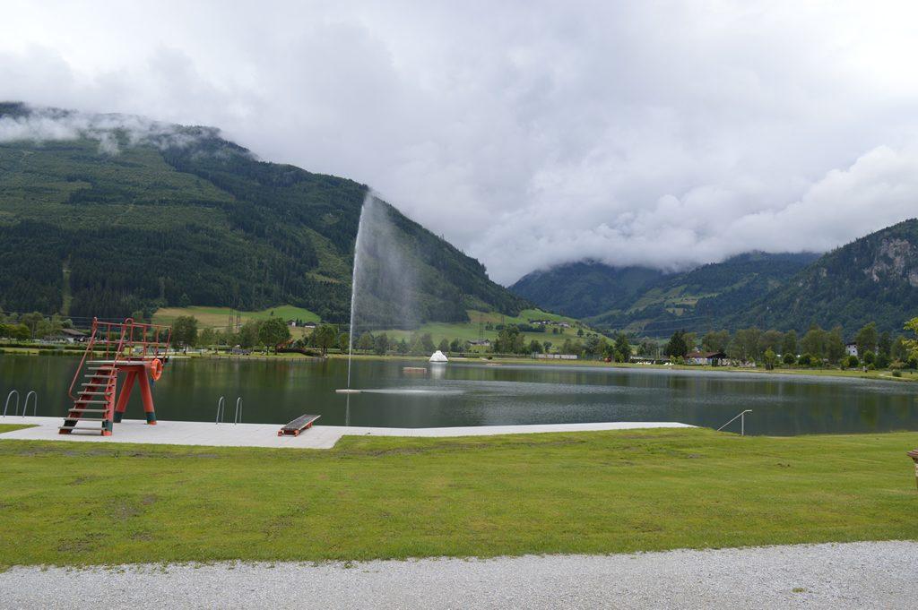 uttendorf-dia5-lago1
