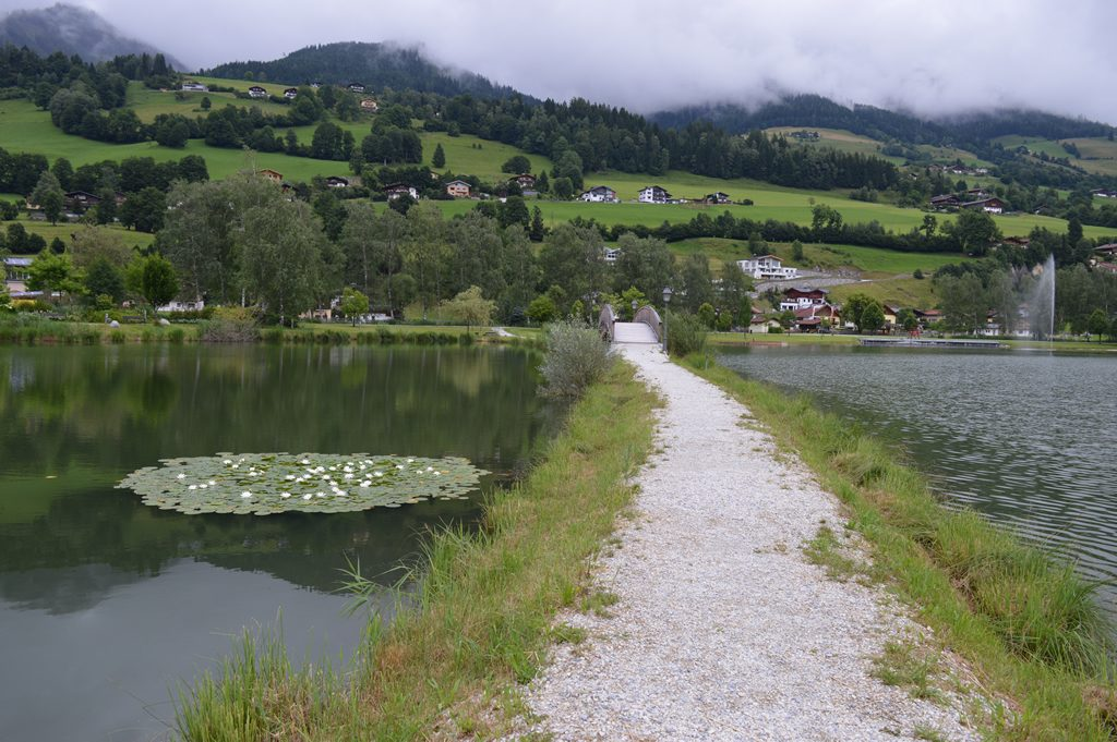 uttendorf-dia5-lago2